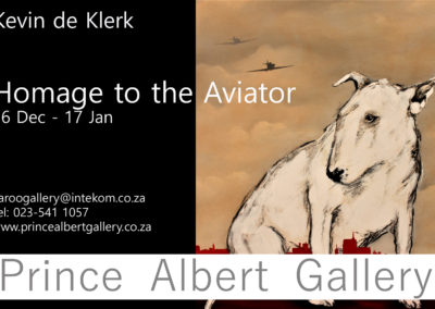 homage-to-the-aviator-kevin-de-klerk-copy